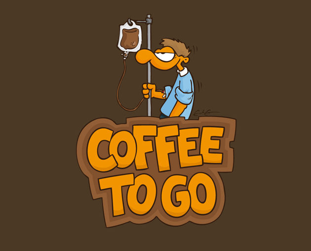 coffee_to_go