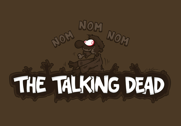 the_talking_dead