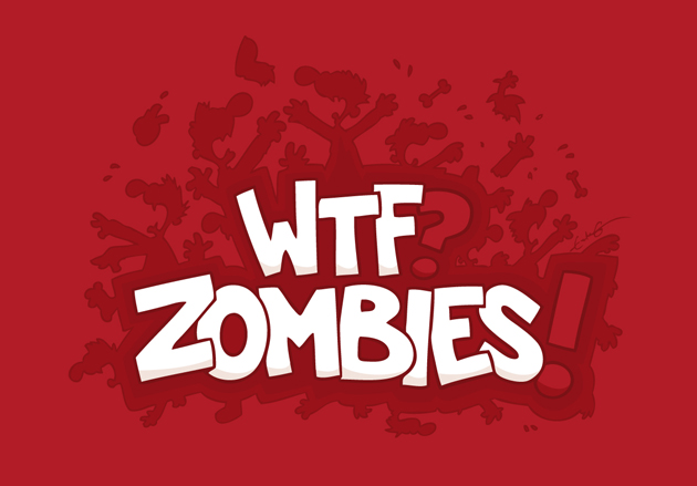 wtf_zombies