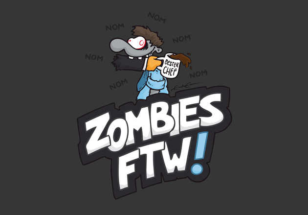 zombies_ftw